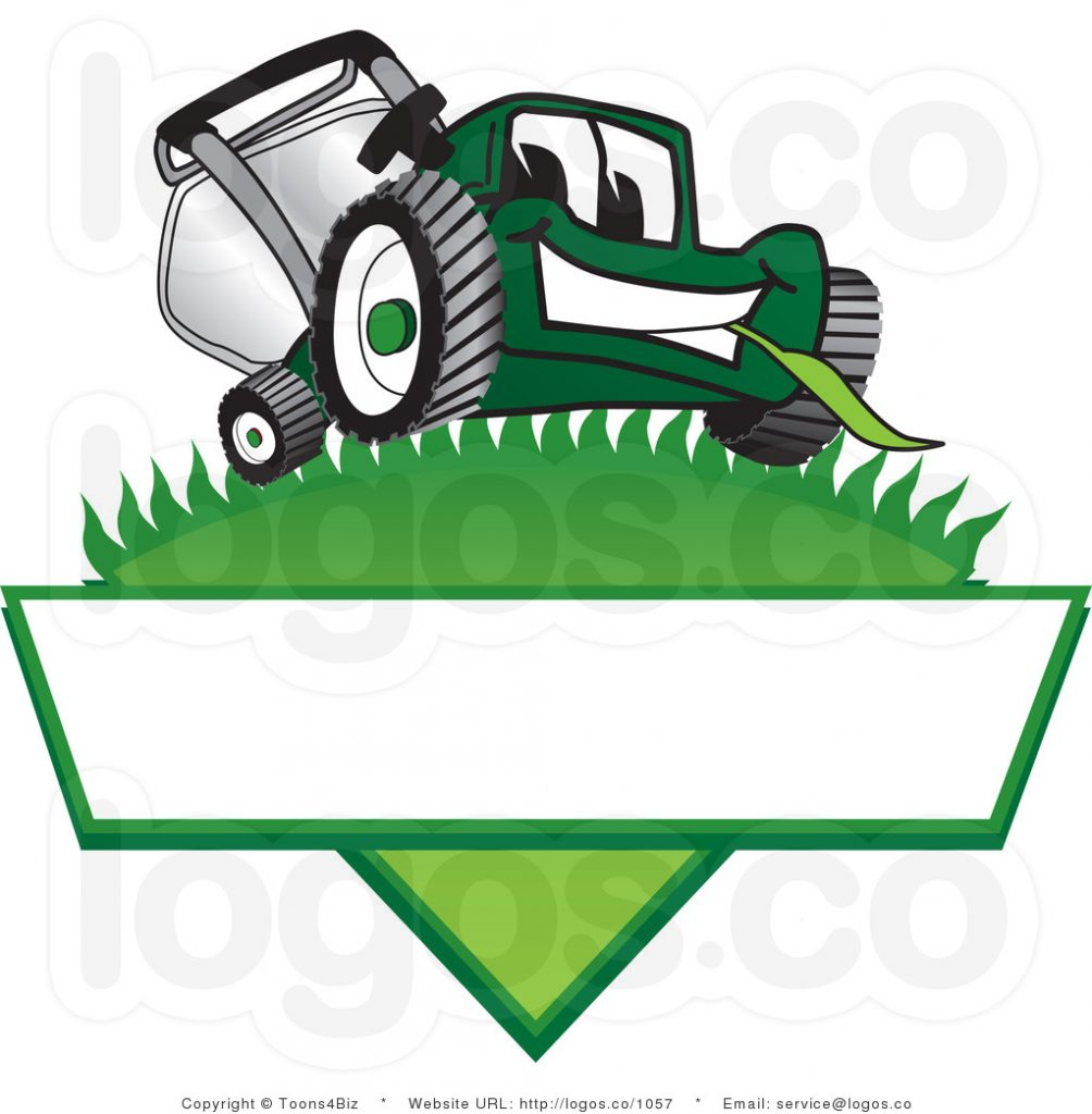 Free clipart images lawn care png free stock Free clipart lawn care 2 » Clipart Station png free stock