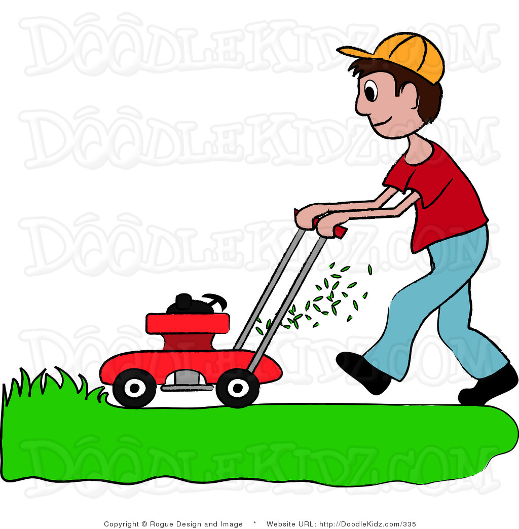 Free clipart images lawn care clip royalty free stock 45+ Lawn Care Clip Art | ClipartLook clip royalty free stock