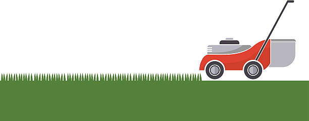 Free clipart images lawn care jpg black and white stock Lawn care clipart background - 70 transparent clip arts, images and ... jpg black and white stock