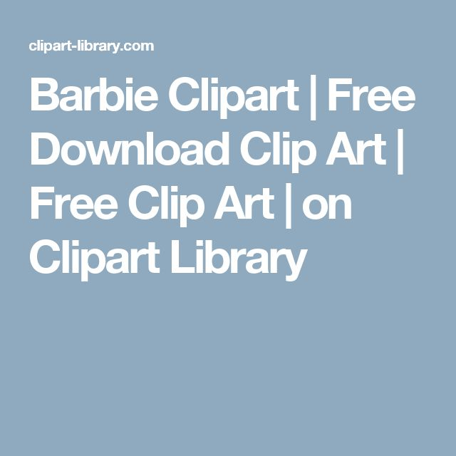 Free clipart images library download png library 17 Best ideas about Free Clipart Downloads on Pinterest | Vector ... png library