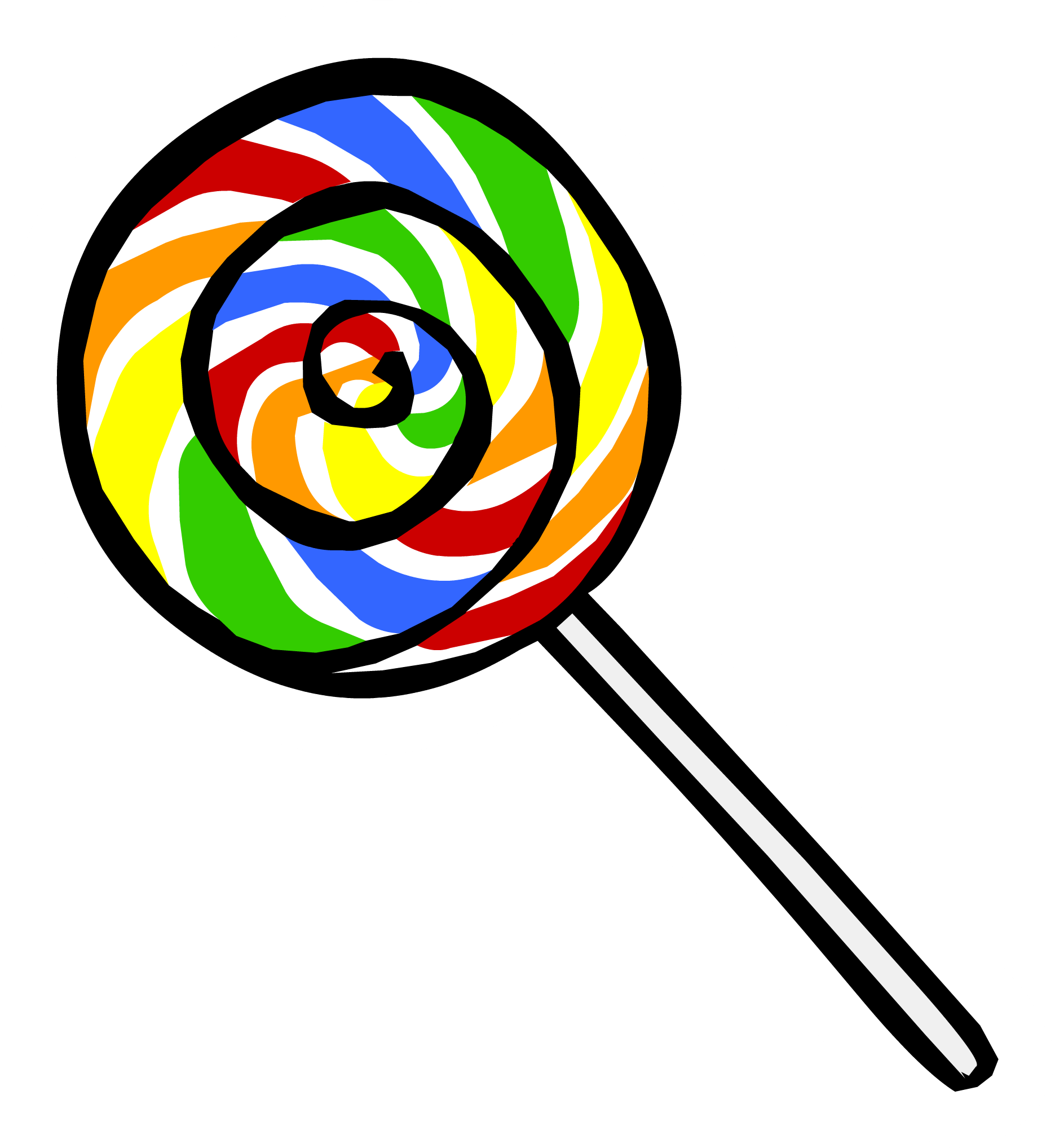 Free clipart images library download clipart freeuse library Lollipop free download clip art on clipart library - Cliparting.com clipart freeuse library