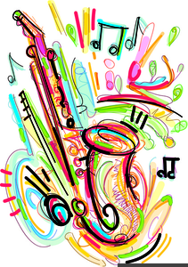 Music at clker com. Free clipart images musical instruments