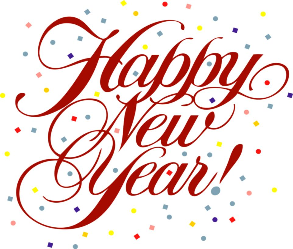 Top download happy mac. Free new year clipart images