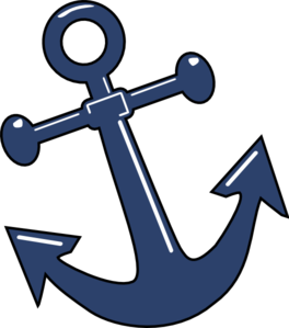 Free clipart images of anchor clip black and white Free Anchor Cliparts, Download Free Clip Art, Free Clip Art on ... clip black and white