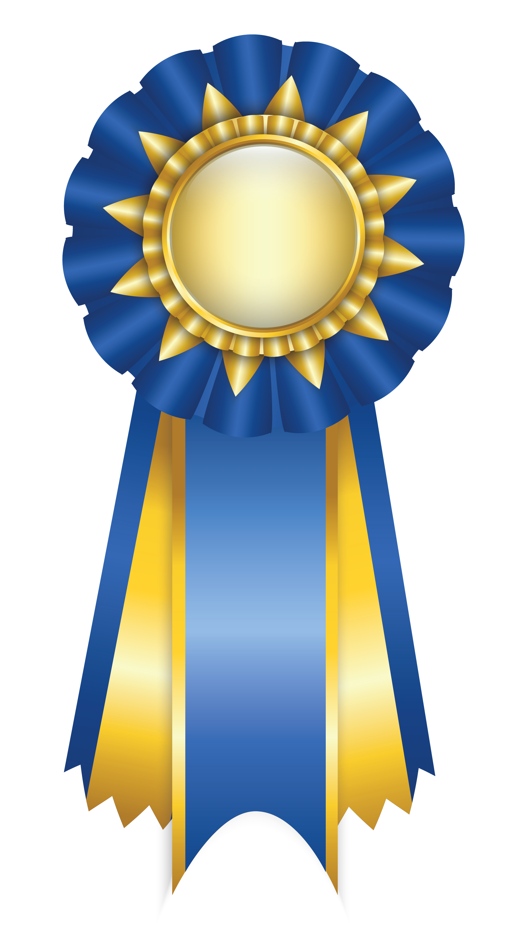 Free clipart images of blue ribbon award clip black and white Pin by Gracia Celadis-Casano on Ribbon png | Ribbon png, Ribbon ... clip black and white