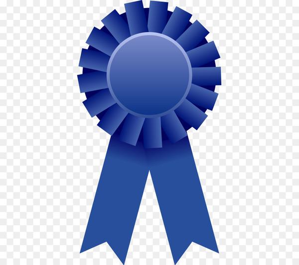 Free clipart images of blue ribbon award vector free download Blue ribbon Award Prize Clip art - Grand Prize Cliparts - Nohat vector free download