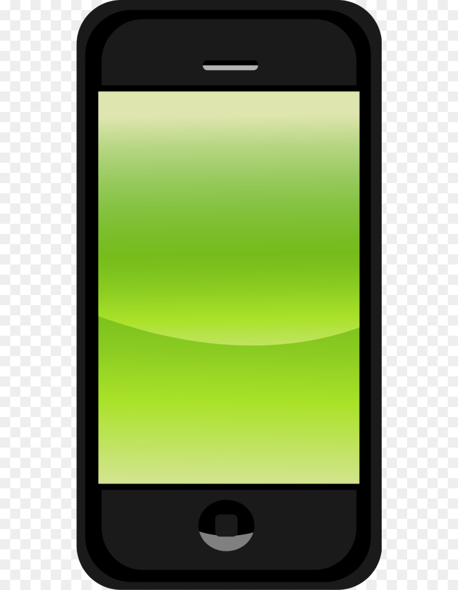 Free clipart images of cell phones freeuse download Free clipart for cell phones 1 » Clipart Station freeuse download