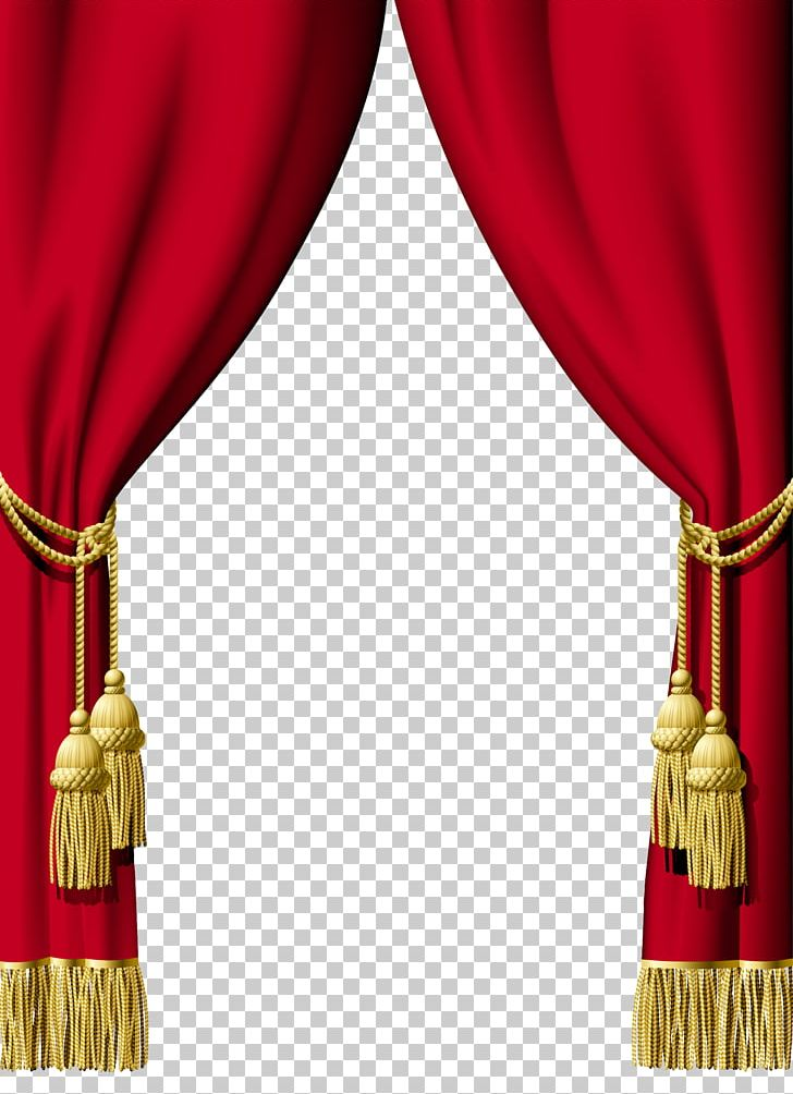 Free clipart images of drapery curtains image black and white stock Curtain Window PNG, Clipart, Clip Art, Curtain, Curtains, Decor ... image black and white stock