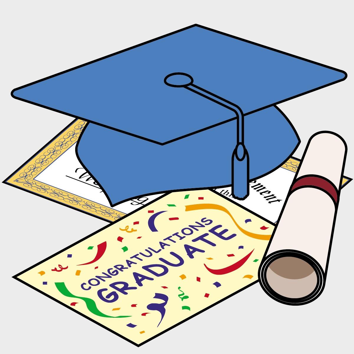 Pharmd graduation cap and diploma free clipart svg free Free Spanish Graduation Cliparts, Download Free Clip Art, Free Clip ... svg free