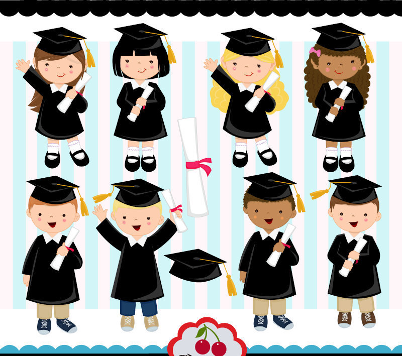 Free clipart images of high school graduation 2018 svg Free College Frame Cliparts, Download Free Clip Art, Free Clip Art ... svg