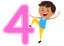 Clip art pictures graphics. Free clipart images of numbers