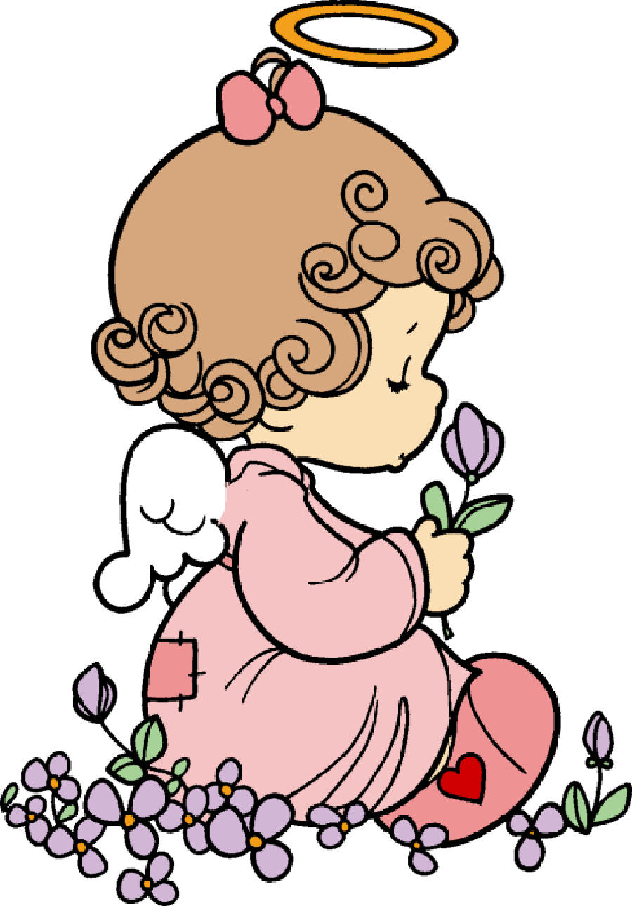 Free clipart images of precious moments kids graphic free stock Collection of Precious moments clipart | Free download best Precious ... graphic free stock