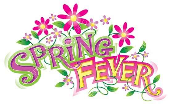 Free clipart images of spring jpg black and white download Spring Free Clipart & Look At Clip Art Images - ClipartLook jpg black and white download