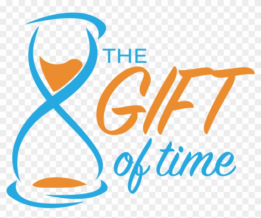 Free clipart images of the gift of time clip art royalty free library Gift Of Time - Time Gift - Free Transparent PNG Clipart Images Download clip art royalty free library