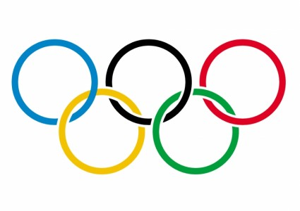 Free clipart images olympic rings royalty free download Free Olympic Rings, Download Free Clip Art, Free Clip Art on Clipart ... royalty free download