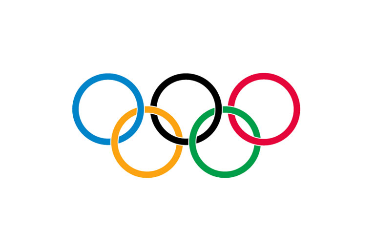 Free clipart images olympic rings clip free stock Olympics Rings Clipart | Free download best Olympics Rings Clipart ... clip free stock