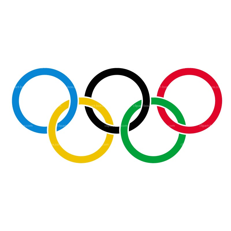 Free clipart images olympic rings clip art free stock CLIPART OLYMPIC RINGS | Clipart Panda - Free Clipart Images clip art free stock