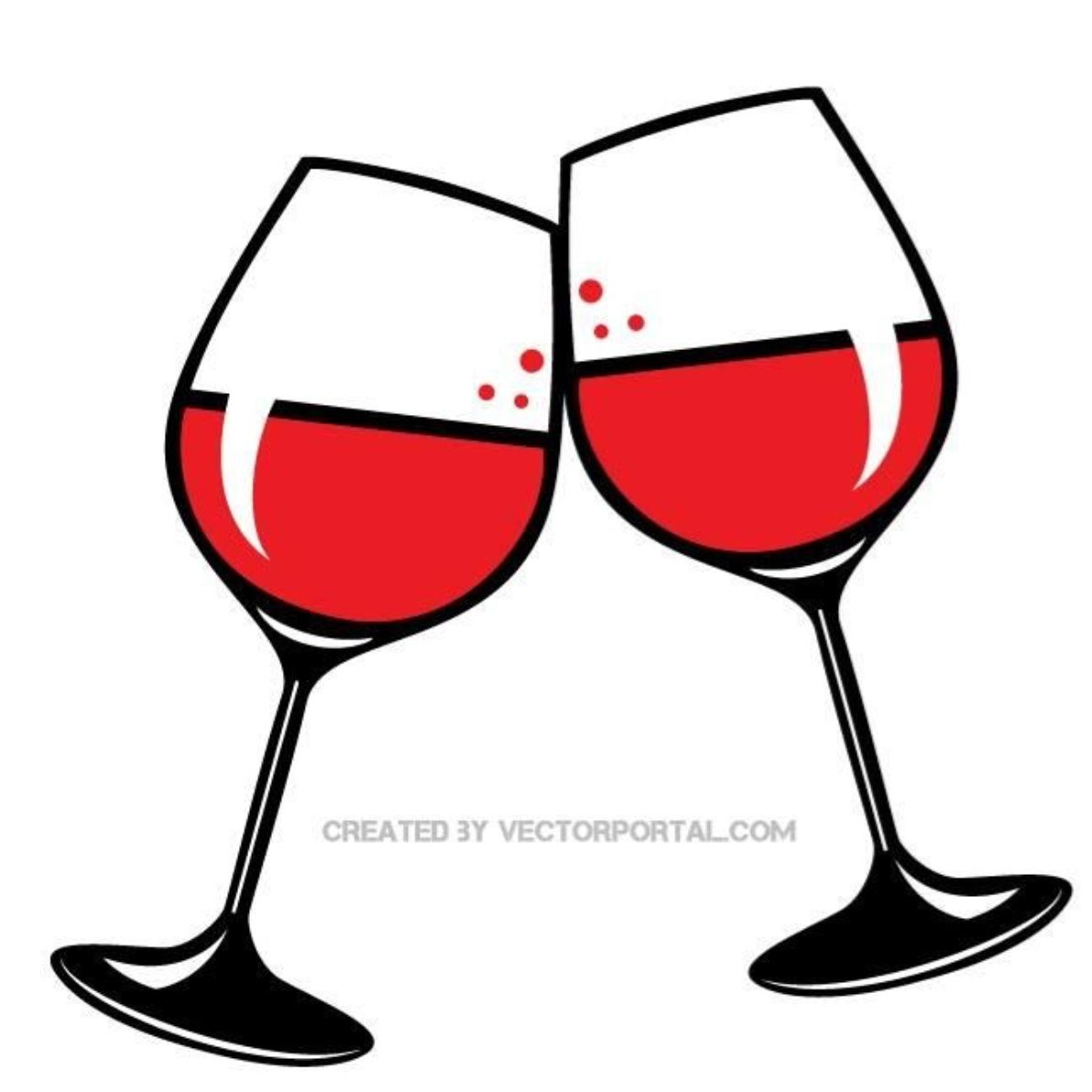 Wineglass clipart free png freeuse stock Pin by Bonnie Haley on Digital Images | Wine glass images, Wine ... png freeuse stock
