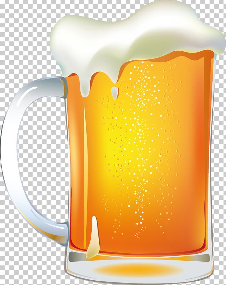 Glasses png alcoholic drink. Free clipart images one beer mug red