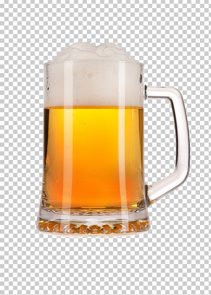 Free clipart images one beer mug red. Stein photography cup png