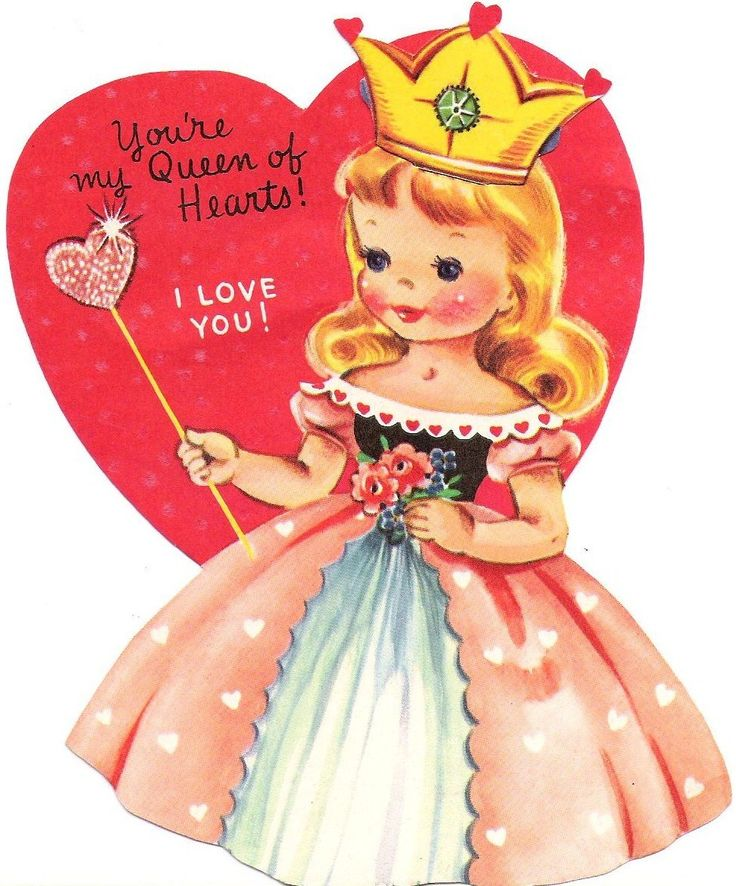 Free clipart images queen of our hearts clipart black and white 17 Best ideas about Valentine Images on Pinterest | John 3 16 ... clipart black and white