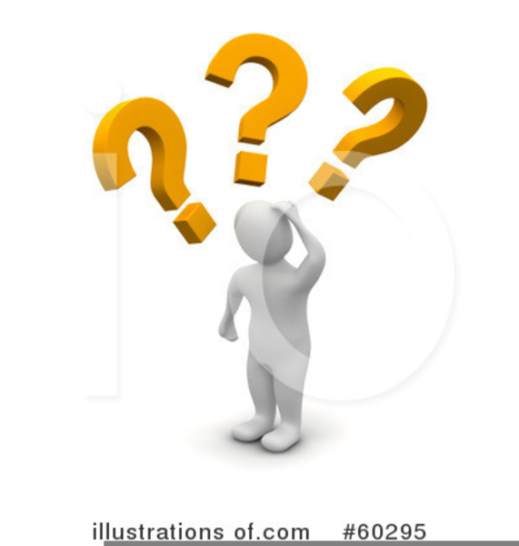 Free clipart images question mark clipart freeuse download Free Clipart Question Mark Button | Free Images at Clker.com ... clipart freeuse download