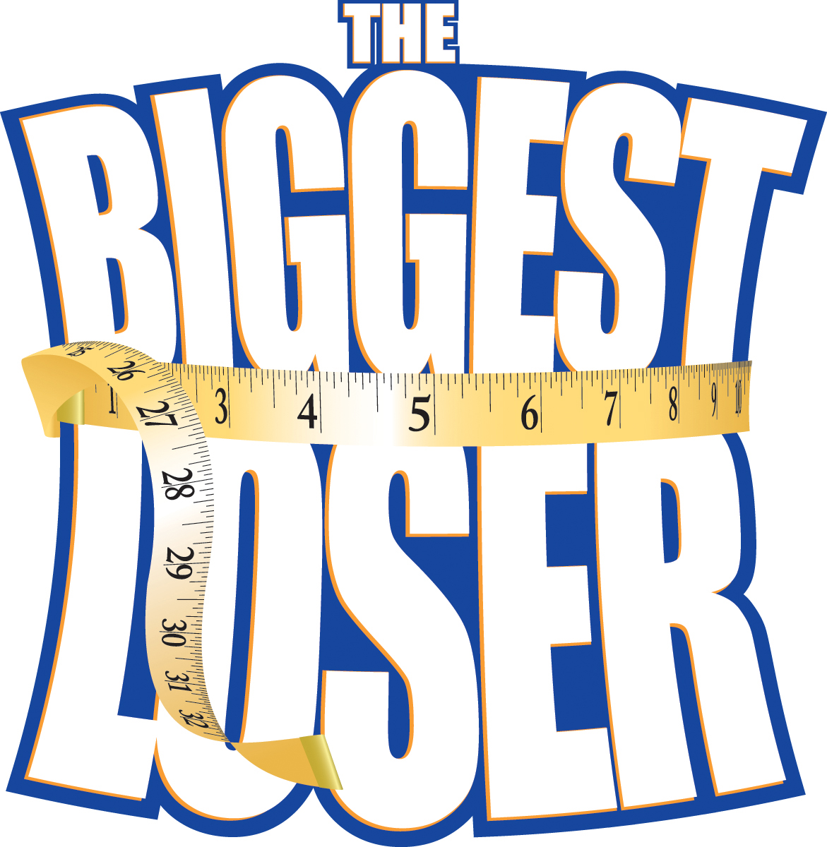 Free clipart images quotes winners and losers. Biggest loser foodfoodbodybody