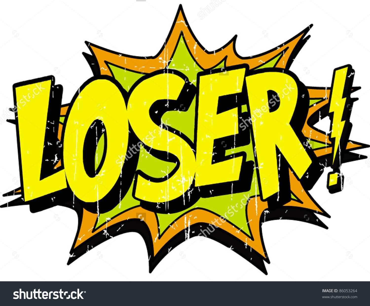 best loser pictures. Free clipart images quotes winners and losers