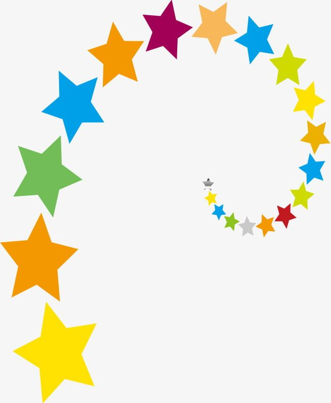 Free clipart images stars on a string jpg royalty free download Dream Colorful Stars PNG, Clipart, A String, Colorful Clipart ... jpg royalty free download