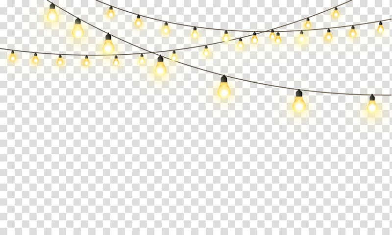 Free clipart images stars on a string graphic free Lighting Star, Free creative pull string lights lighting, string ... graphic free