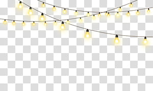 Free clipart images stars on a string clipart royalty free download Free download | Two purple Christmas baubles , New Year\\'s Day ... clipart royalty free download
