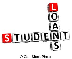 Free clipart images student loan image library Student loans Illustrations and Clipart. 718 Student loans royalty ... image library
