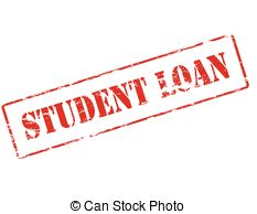 Free clipart images student loan svg black and white library Student loan Vector Clipart Royalty Free. 337 Student loan clip ... svg black and white library