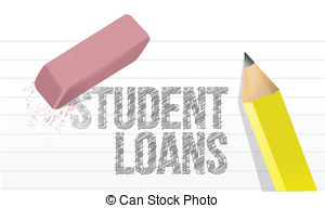 Free clipart images student loan clip library download Student loans Illustrations and Clipart. 718 Student loans royalty ... clip library download