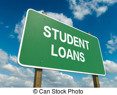Free clipart images student loan vector royalty free Student loan Illustrations and Clipart. 712 Student loan royalty ... vector royalty free