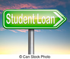 Free clipart images student loan clip art library download Student loan Illustrations and Clipart. 712 Student loan royalty ... clip art library download