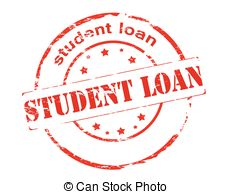 Free clipart images student loan clipart library download Student loan Illustrations and Clipart. 712 Student loan royalty ... clipart library download