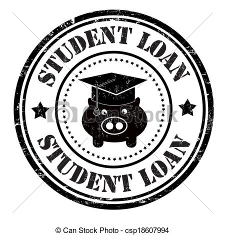 Free clipart images student loan image Free clipart images student loan - ClipartFest image