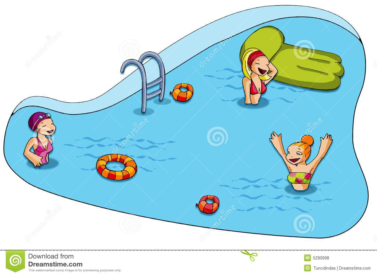 Free clipart images swimming pool svg freeuse library 73+ Swimming Pool Clipart | ClipartLook svg freeuse library