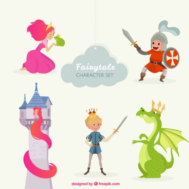 Free clipart images to download png free stock Dragon Vectors, Photos and PSD files   Free Download png free stock