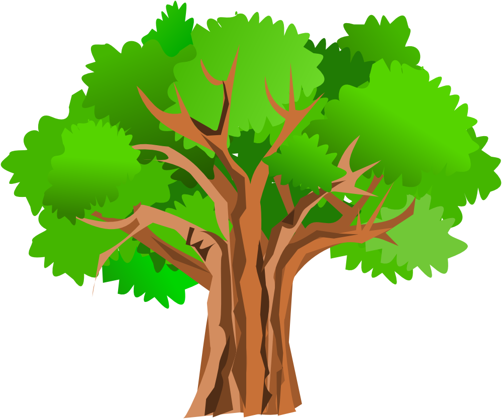 Free clipart images tree of life free library Tree Clipart molave - Free Clipart on Dumielauxepices.net free library