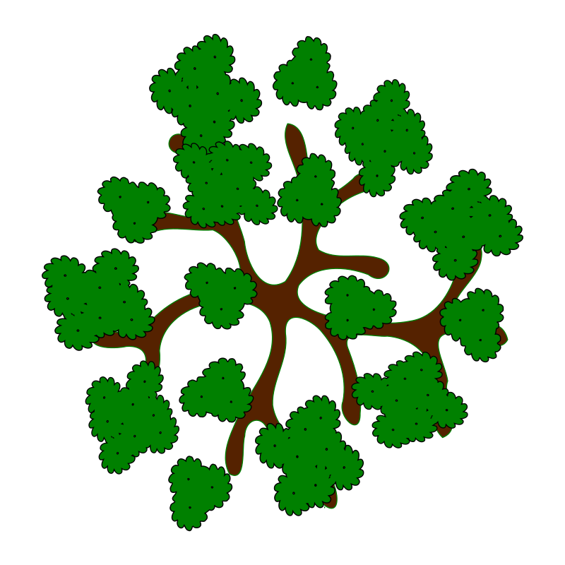 Free clipart images tree of life png download Picture Of Tree | Free download best Picture Of Tree on ClipArtMag.com png download
