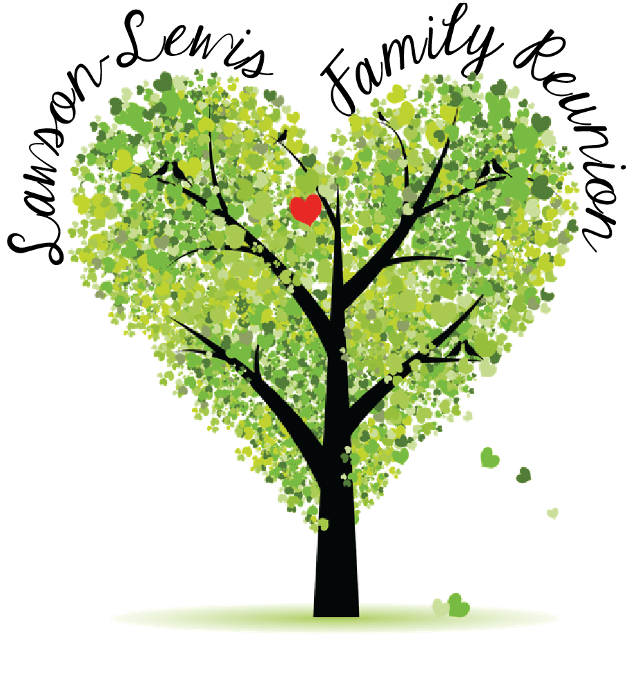 Free clipart images tree of life png download heart family tree clipart - Clipground png download