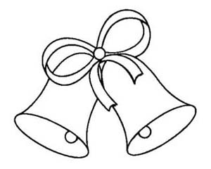 Wedding bell clipart clipart download Wedding Bells Clipart | Free download best Wedding Bells Clipart on ... clipart download