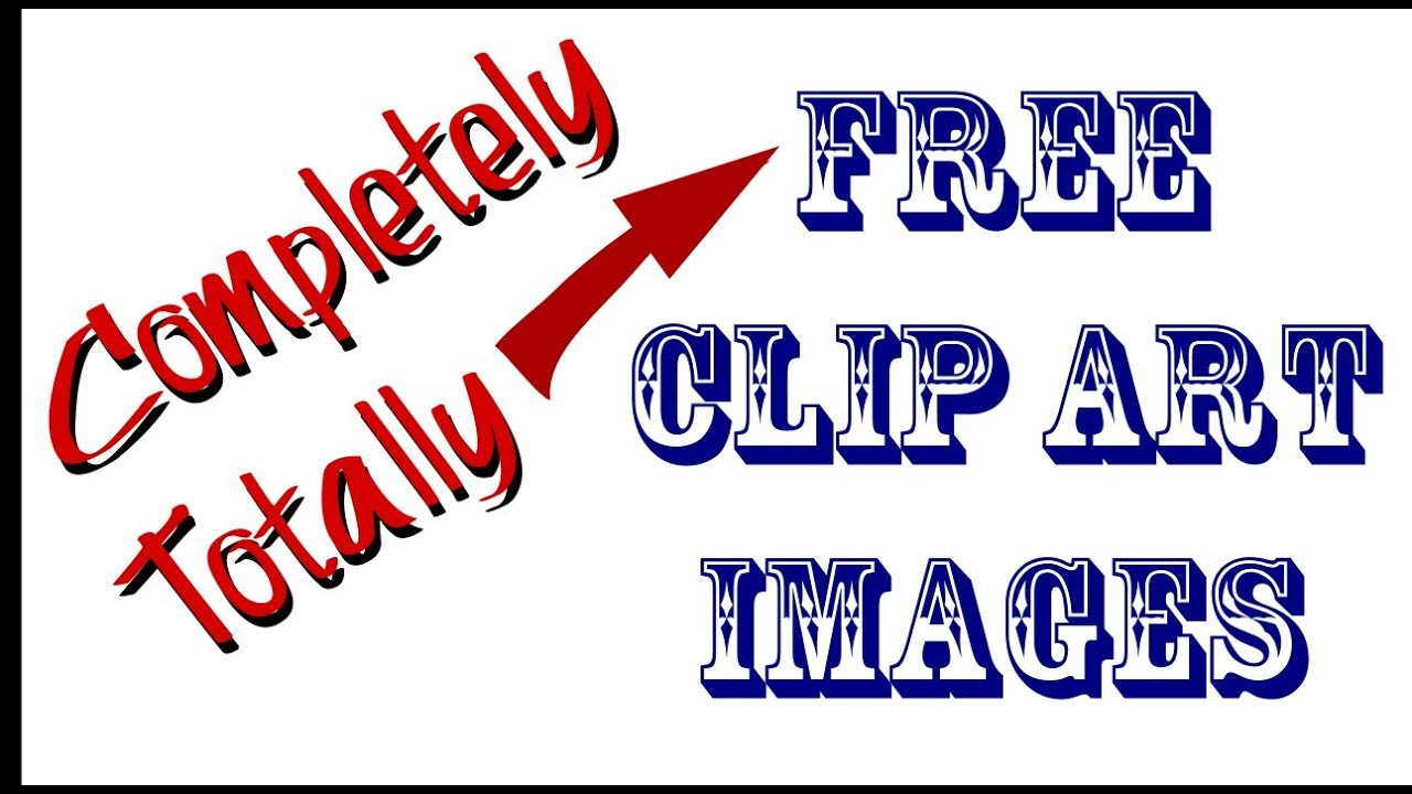 Images . Free pictures and clipart