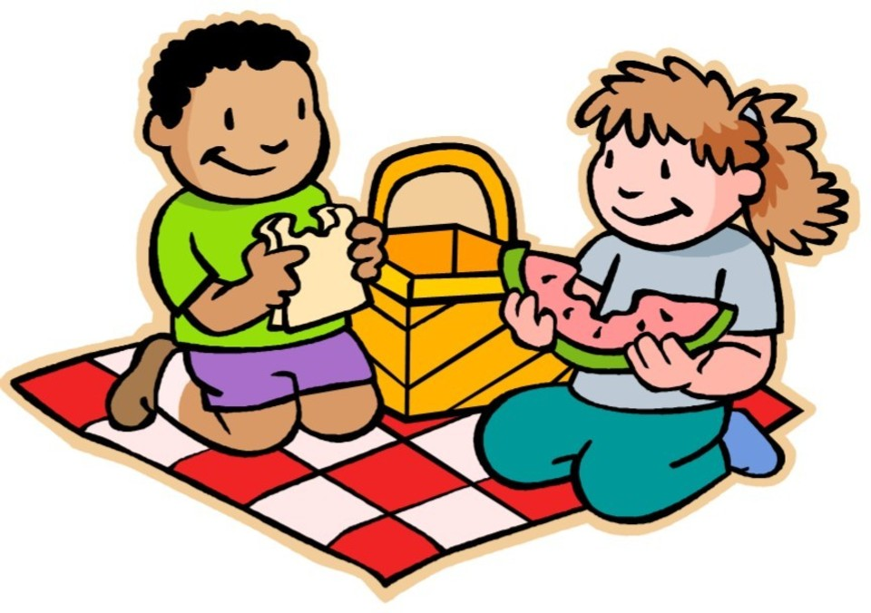 Free clipart images-children being messy with toys stock Clean Up Toys Clipart | Free download best Clean Up Toys Clipart on ... stock