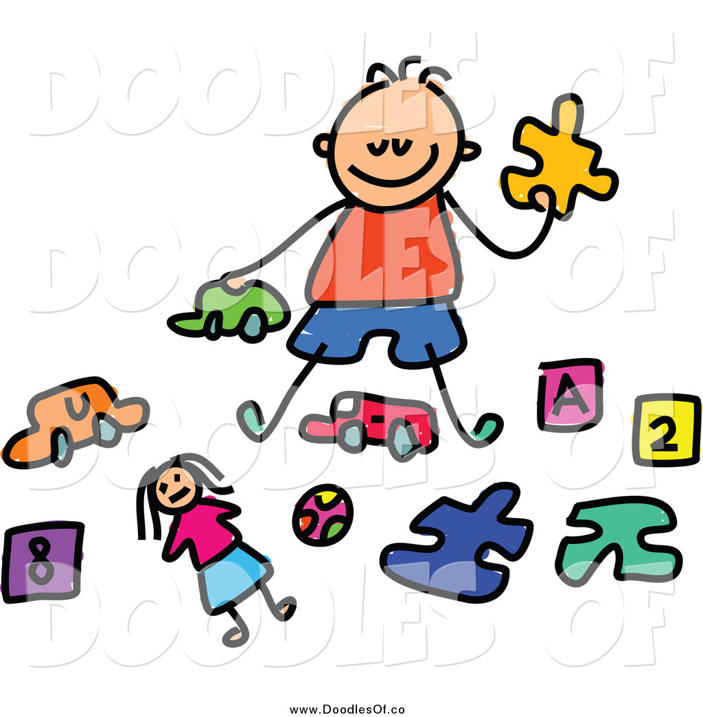 Free clipart images-children being messy with toys graphic freeuse Messy Room Clipart | Free download best Messy Room Clipart on ... graphic freeuse