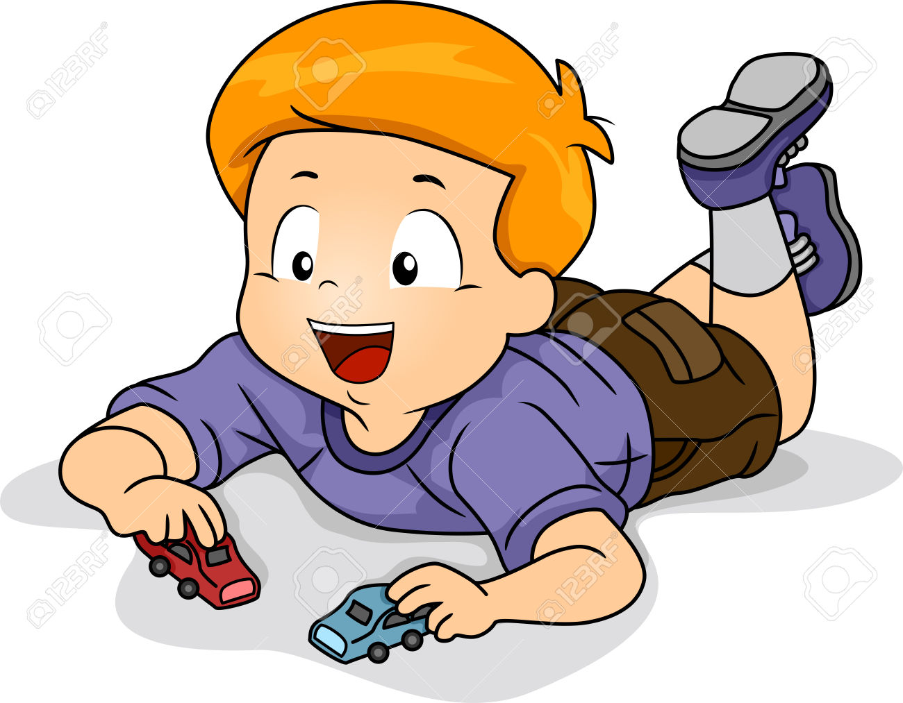 Free clipart images-children being messy with toys clip art library Kids Free Clipart | Free download best Kids Free Clipart on ... clip art library