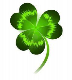 Ireland clipart free