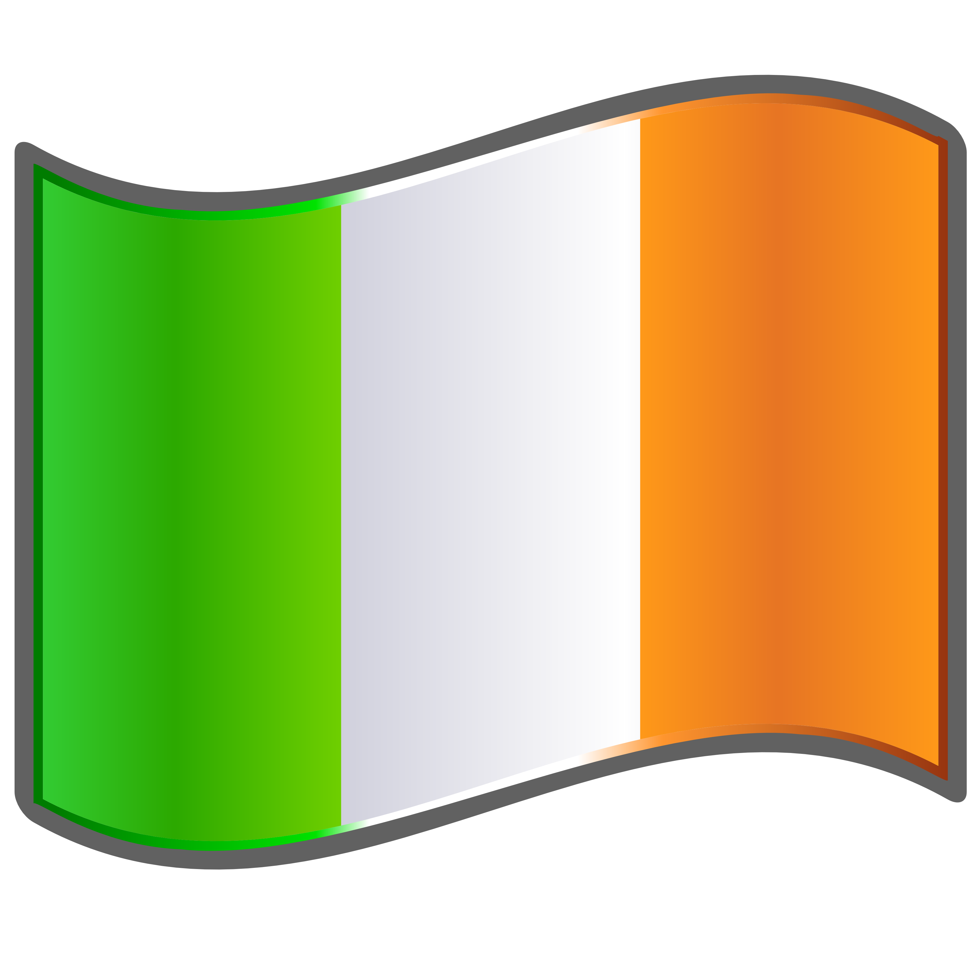 Free clipart ireland graphic freeuse download Free Irish Cliparts, Download Free Clip Art, Free Clip Art on ... graphic freeuse download
